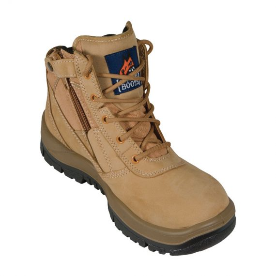 961050-Boots